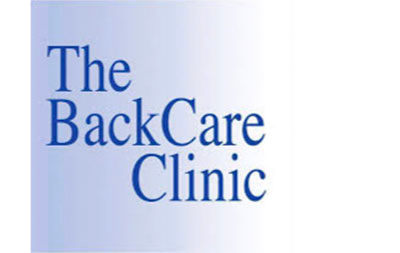 The back care clinic virtual assistant case study