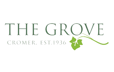 The Grove, Cromer virtual assistant case study
