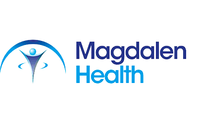 Magdalen health osteopath virtual assistant case study