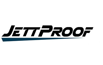 JettProof UK logo