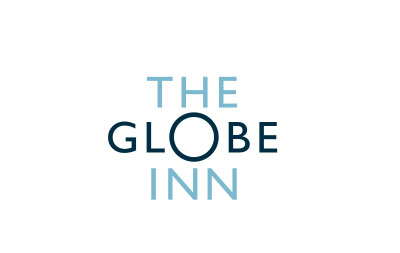 The Globe Inn at wells Logo