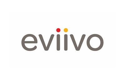 Eviivo Hotel & B&B Booking Software Logo