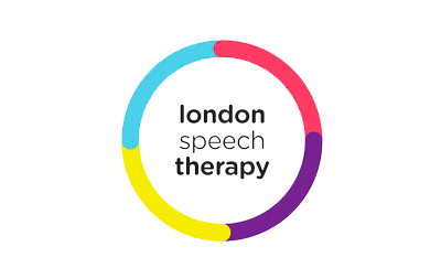 London Speech Therapy, LiveLink Case Study - About Us