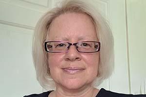 Debbie Lee-White - Virtual Assistant - LiveLink Virtual Assistants