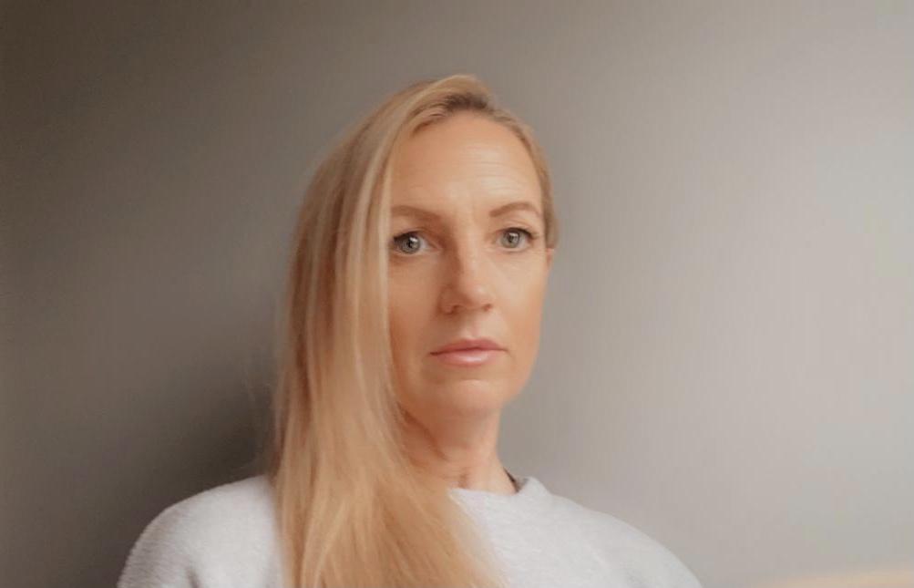 Joanne Taylor - Virtual Assistant - LiveLink Virtual Assistants