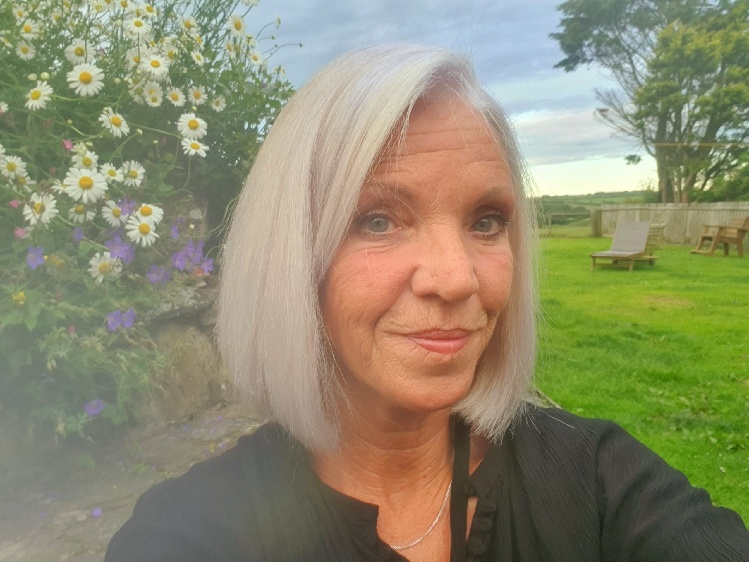 Paula Woodgate - Virtual Assistant - LiveLink Virtual Assistants